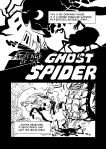 revenge_of_the_ghost_spider_p1